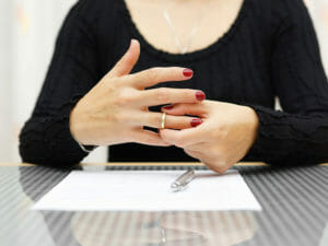 מהי התרת נישואין?