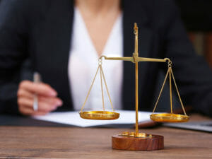 עורך דין גירושין במודיעין - חגית הלוי